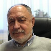 Andrzej_JZaleski