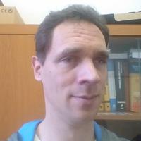 Jeroen_Custers