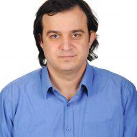 Akdogan, Mustafa