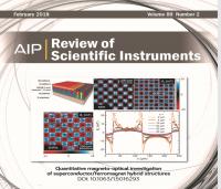 Quantitative Magneto-optical Investigation Of Superconductor/ferromagnet Hybrid Structures