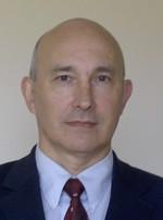 Moshchalkov, Victor