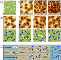 Tunable Artificial Vortex Ice In Nanostructured Superconductors With A Frustrated Kagome Lattice Of Paired Antidots