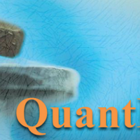 QuantEMX Invites Applications For Support For Summer Research Collaborations