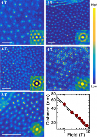 Influence Of Multiband Sign-changing Superconductivity On Vortex Cores And Vortex Pinning In Stoichiometric High- T C   CaKFe 4 As 4