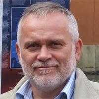 Ostaszewski, Ryszard