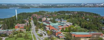 Cryocourse 2018: International School On Cryogenics, Microwave Measurements And Low Temperature Engineering For Quantum Technology