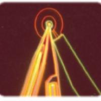 Scanning SQUID Microscopy