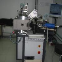 Pulsed Laser Deposition Workstation