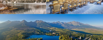 Superconducting Hybrids @ Extreme – Hybrid Online In-person Meeting (Slovakia) 28th June To 02 July 2021