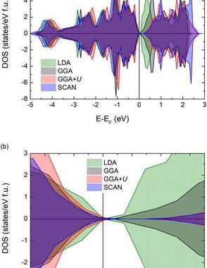 Superconducting And Antiferromagnetic Properties Of Dual-phase V3Ga