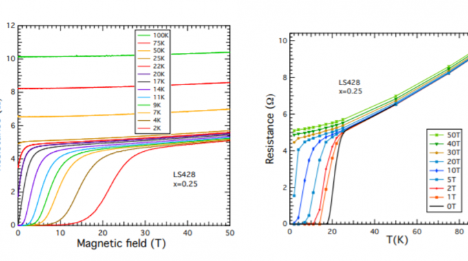Doping-dependent Competition Between Superconductivity And Polycrystalline Charge Density Waves