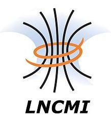 Postdoc Position At The LNCMI-Toulouse (France)
